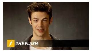 Grant Gustin Net Worth - Celebrity Net Worth