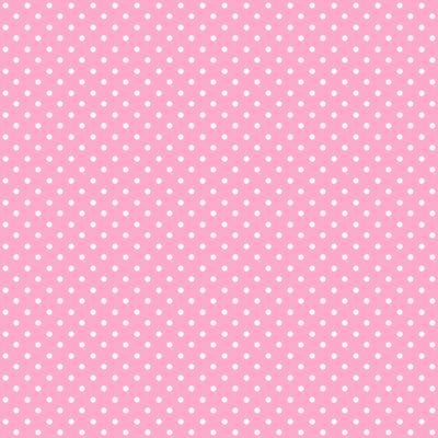 Free digital happy pink scrapbooking papers - ausdruckbares Geschenkpapier - freebie | MeinLilaPark – digital freebies