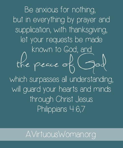 Phillippians 4 6 7 Cast Your Cares Upon The: Best 25+ Philippians 4 6 7 Ideas On Pinterest