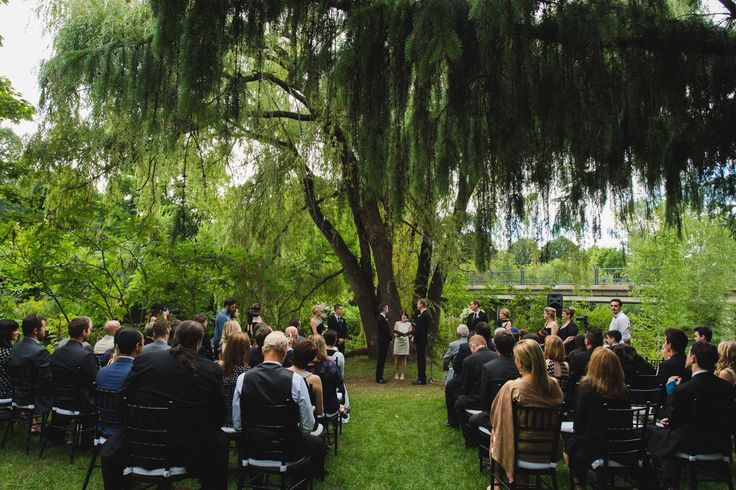 Pavillon de la Jamaïque Montreal Wedding Blog | http://mtlweddingblog.com