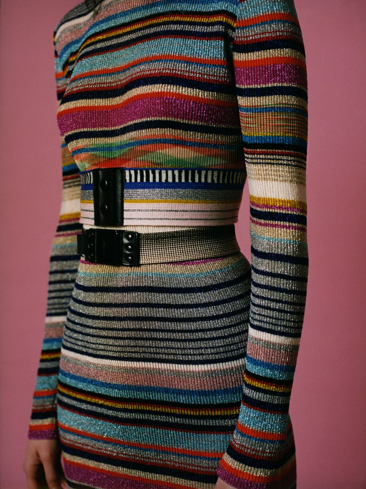 Missoni Women's Fall 2016                                                                                                                                                                                 More