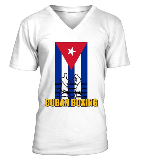 Cuban boxing t-shirt boxing shirt,title boxing shirt,boxing t shirt,mexico boxing shirt,ggg shirt boxing,usa boxing shirt,irish pub boxing shirt,creed boxing shirt,boxing gloves shirt,boxing workout shirt,boxing gym shirt,danny garcia boxing shirt,tyson boxing shirt,boxing club t shirt,boxing referee shirt,mike tyson boxing shirt,boxing men shirt,irish boxing t shirt,irish%