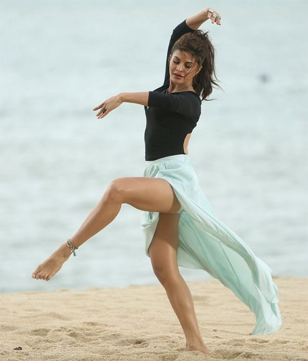 jacqueline fernandez roy - Google Search
