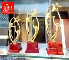 Image result for giftcentre  www.giftcentre.co.in #gift #giftcentre #corporate-gift #trophy #award #memento #medal #branding #logo #promotion #Logo #gift #promotion #Trophy #awards #mementos #apple #alphabet #google #facebook #bing #Microsoft #nokia #Bayer #ge #cedilla #Tata #reliance #adani #Hindustan #once #Iocl #ioc #gspc  #gpcb #gspc #gspl #gppl #tatapower #reliancepower #glaxo #landt #gtu #university #pdpu