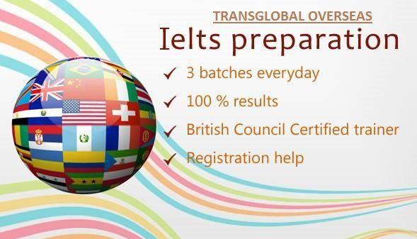 Study Overseas Consultants in Delhi    Overseas Consultants in Delhi