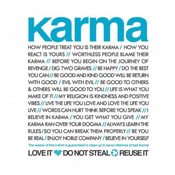 Karma And Revenge Quotes: 17 Best Revenge Quotes On Pinterest