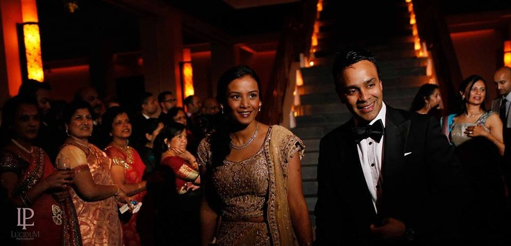 #weddingcancun by #latinasia