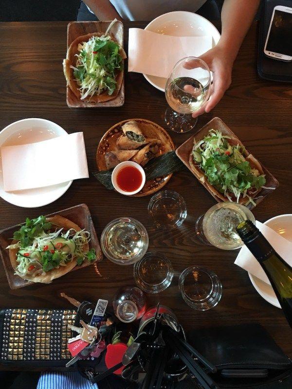 madam woo nz bloggers serendipity ave enjoy lunch