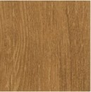 Picture of Oak Honey Wood Effect Italian Porcelain Tiles