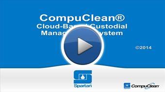 CompuClean - Spartan Chemical Company