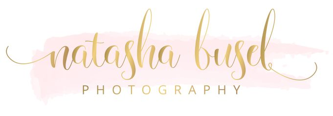 fotograf, bergen, bryllupsfotograf, bryllupsfotografering, bryllupsbilder, barnefotografering, nyfødtfotografering, babyfotografering, familiefotografering, babyfoto portretter, nyfødtfotograf, babybilder, bryllup, konfirmasjonsfotografering, gravidfotogr