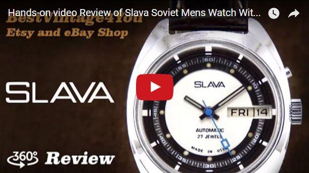 Name:  Slava Automatic 2.png Views: 7 Size:  287.5 KB