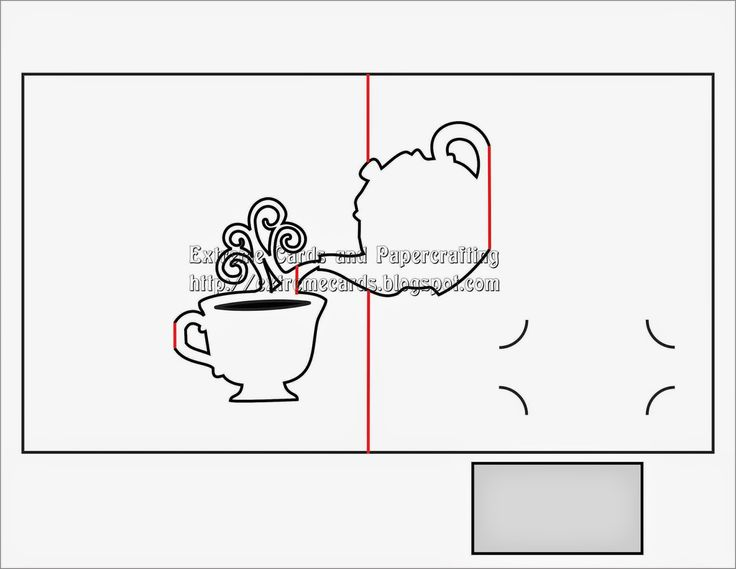121 best Tea Time Printables images on Pinterest   Tea time ...