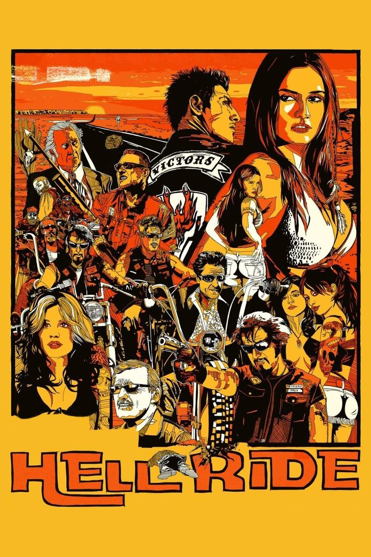 17 best images about quentin tarantino christoph biker sexploitation movies imdb link hell ride 2008 us