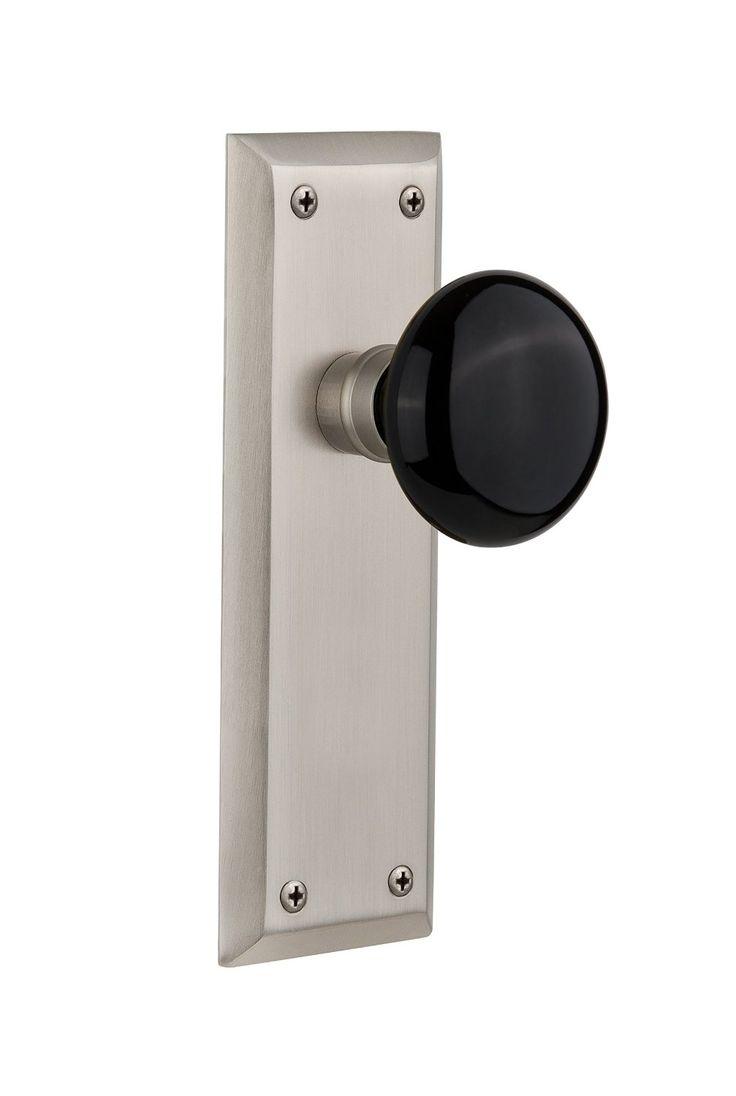 Decorating door knob brands photographs : 135 best Door Hardware images on Pinterest | Baby jane, Beach ...