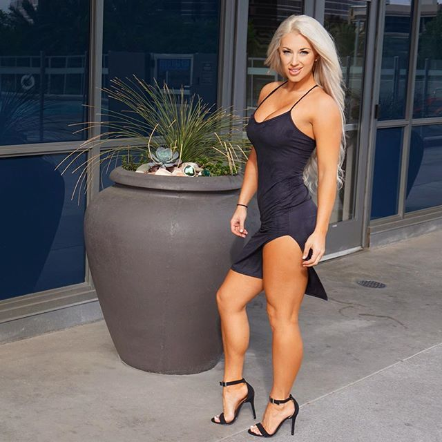 17 Best images about Laci Kay Somers