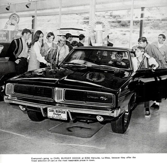 17 best images about mopar on pinterest plymouth cars and dodge dart. Black Bedroom Furniture Sets. Home Design Ideas