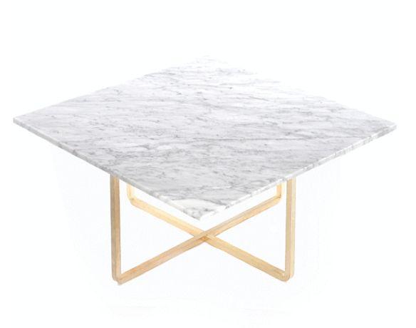 marmorbord soffbord - Sök på Google