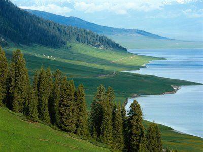as paisagens mais lindas do mundo de ondas - Pesquisa Google ...