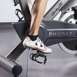 Ortus Fitness Equipment @ortusfitness Instagram photo | Websta (Webstagram)