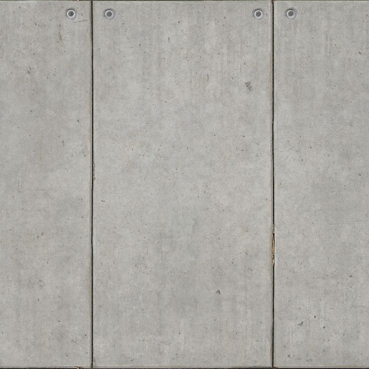 concrete texture 12 tileable by