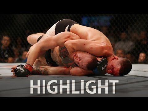 Stockton Strong: How Nate Diaz Became One Of MMA's Biggest Stars - http://www.lowkickmma.com/mma-2/stockton-strong-how-nate-diaz-became-one-of-mmas-biggest-stars/