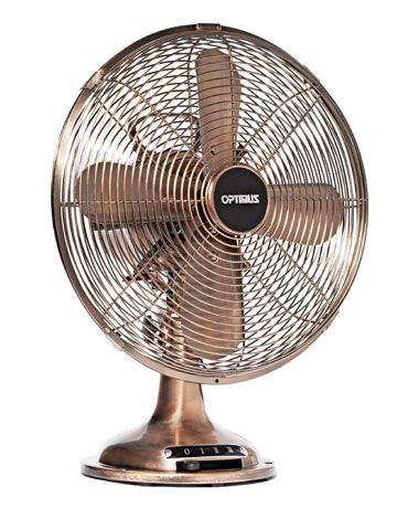 http://www.countryliving.com/homes/shopping/retro-electric-fans-0610#slide-6