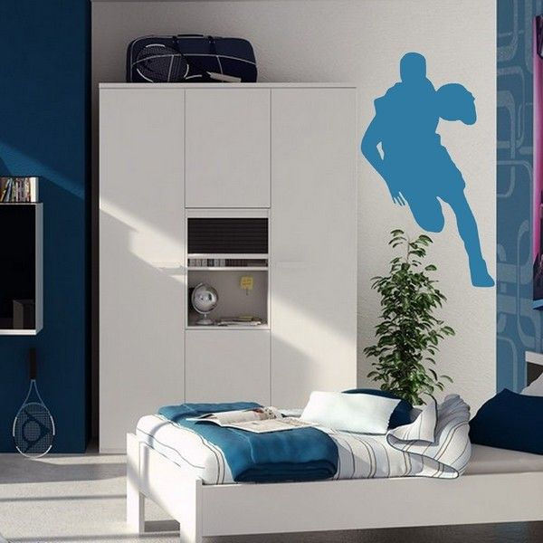 17 best images about stickers chambre ado on pinterest