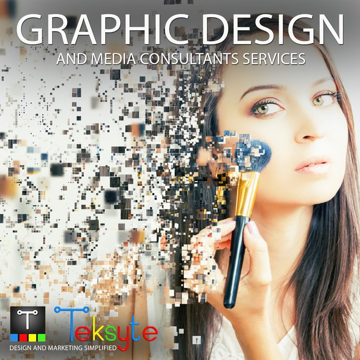 Teksyte Ltd is a graphic design company located in Stratford. London City. Our firm specializes in branding. Logo design. and web design. for more information visit our official webpage at http://www.teksyte.com/graphic-design-services/ #graphicdesign #webdesign #teksyte