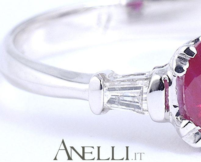 http://www.anelli.it/it/anelli-con-pietre-preziose-varie/anelli-con-rubini/anello-con-rubino.html