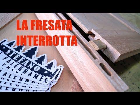Oltre 25 fantastiche idee su lavorare il legno su for Youtube la gabbia