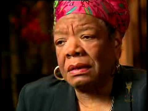 Discussing her childhood mutism..Incredible, beautiful and courageous woman.: Maya Angelou, Birds Maya, Cages Birds, Angelou Wisdom, Maya Youtube, Childhood Mutism Incredible, Birds Singing, Courage Woman, Absolutely Heroes
