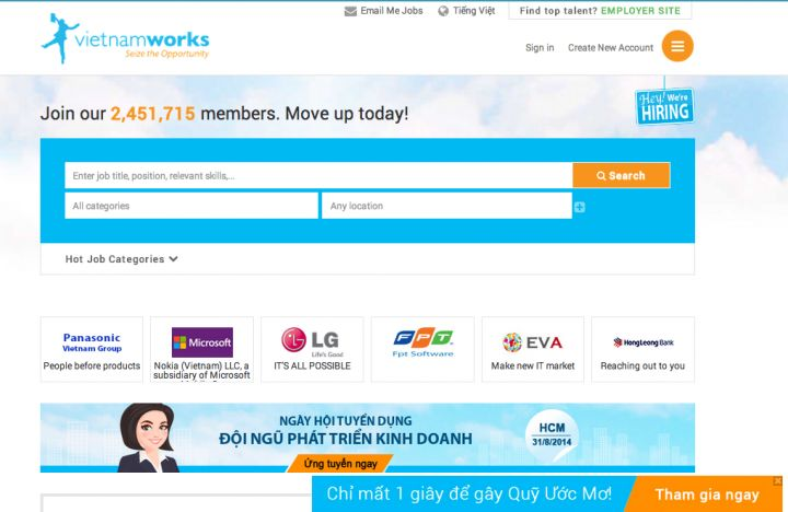 10-years-at-Vietnamworks-the-full-story-of-Vietnams-top-online-recruitment-site
