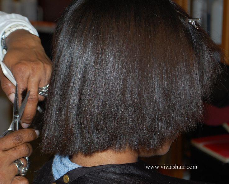 Hair Stylist Jobs VA, Hair Salon Va