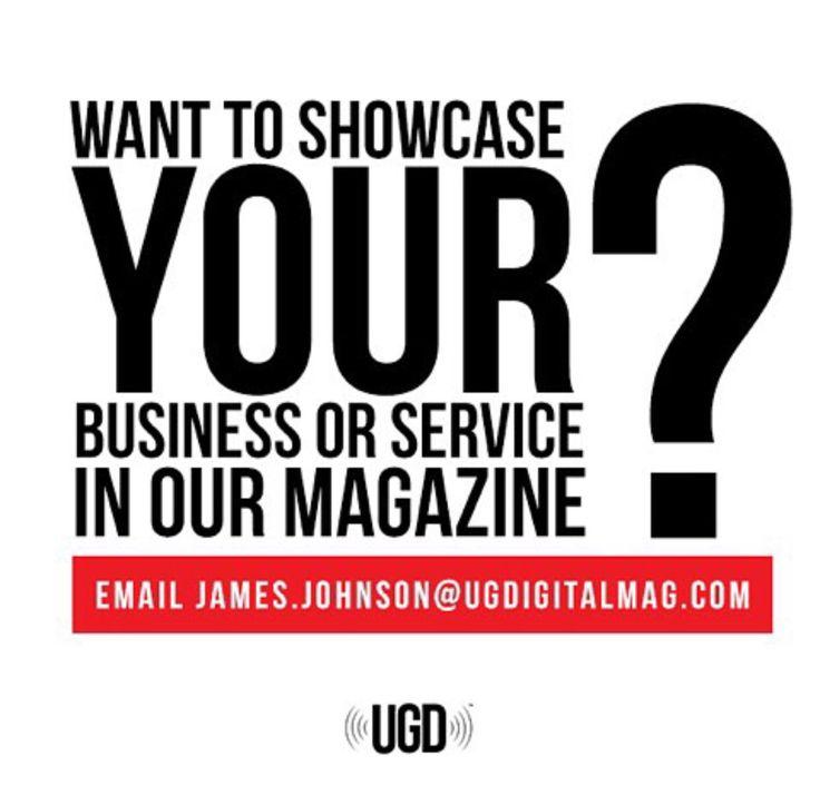 321 best Urban Grandstand images on Pinterest | Urban, Advertising ...