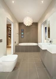 which tiles are best for bathrooms 47 best bathrooms images on bathrooms 25866