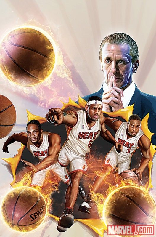 miami heat basketball team- greg horn  join-telexfree.com/atlantis  Repin  Follow my pins for a FOLLOWBACK!