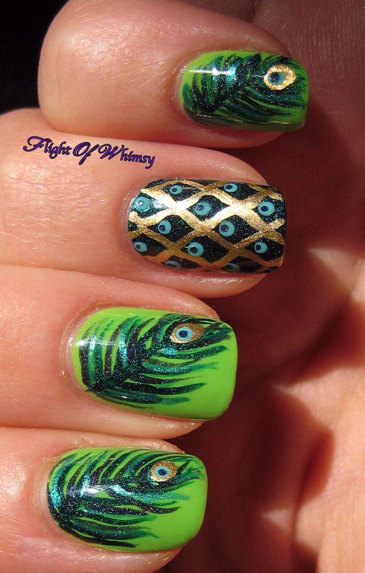 best nail designs images on pinterest nail design fingernail