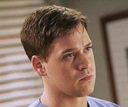 Free Torrent Download Greys Anatomy Season 10 Episode 12 - matesseven