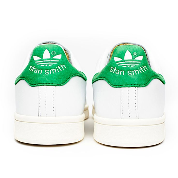The secret behind Adidas Stan Smith fashion trend 2015  http://www.selectd.co/news/the-secret-behind-adidas-stan-smith-fashion-trend-2015/