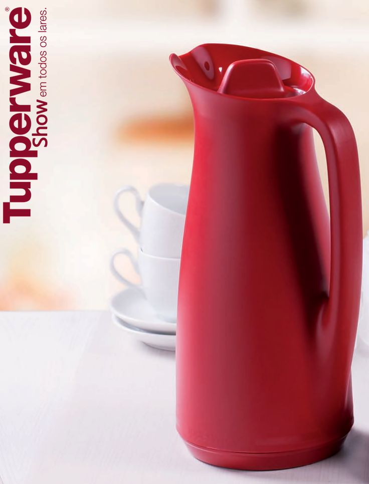 659 Best Images About Tupperware On Pinterest See More