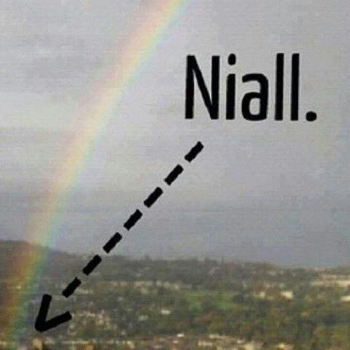 Leprechaun Theres No End To My Love Reach Out And Touch Someone