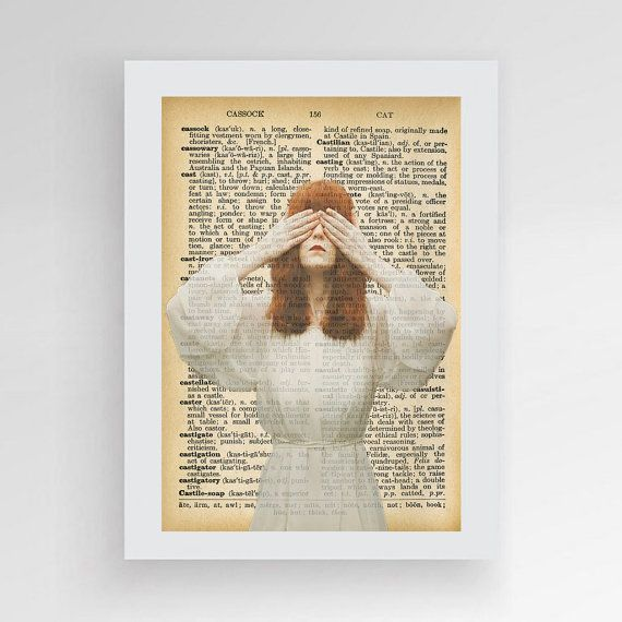 Instant download Florence Welch Florence and the by photoplasticon