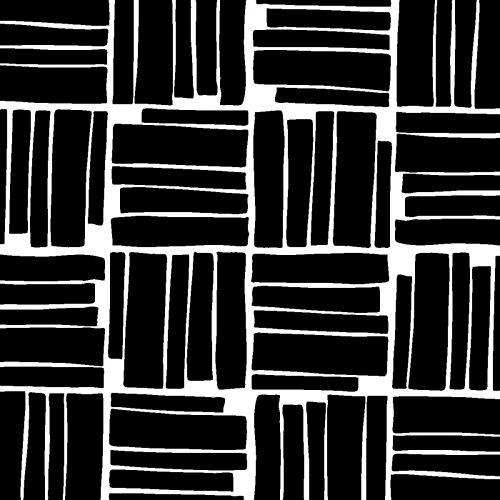 1000+ Ideas About Geometric Pattern Design On Pinterest