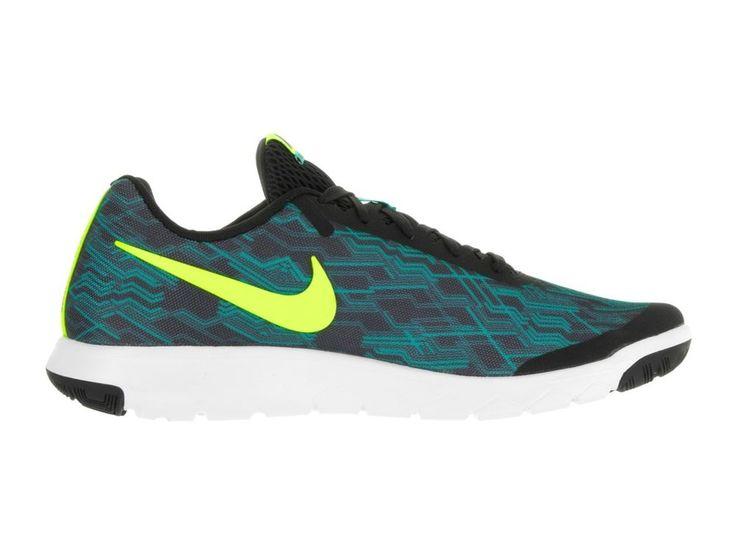 Nike Flex Experience RN 5 PREM Mens Running Trainers 844587 Size 11.5
