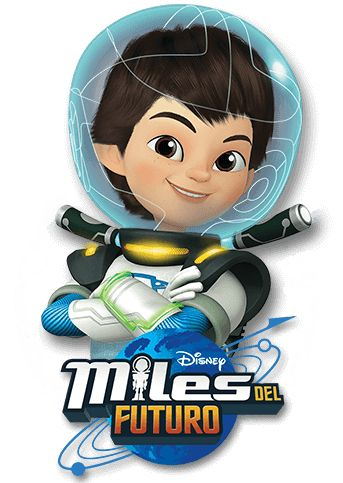 Miles From Tomorrowland takes kids deep into the universe, exposing them to the wonders of outer space – and the joys of family. Leading the show is Miles Callisto, a bold and adventurous seven-year-old whose best friend, Merc, a robo-ostrich, is always by his side. The Tomorrowland Transit Authority has sent Miles and his family into space to create the future of transit and community, ultimately working to connect the universe. Miles' voyages are full of blastastic surprises that are…
