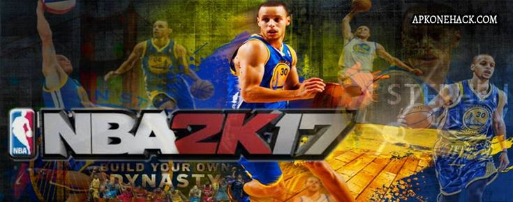 NBA 2K17 Legends is an sports game for android Download latest version of NBA 2K17 Legends Apk + OBB Data [Full] 1.1 for Android from apkonehack with direct link NBA 2K17 Legends Apk Description Version: 1.1 Package: com.t2ksports.nba2k17legendsmodded  1 GB  Min: Android 3.2 and up  ...