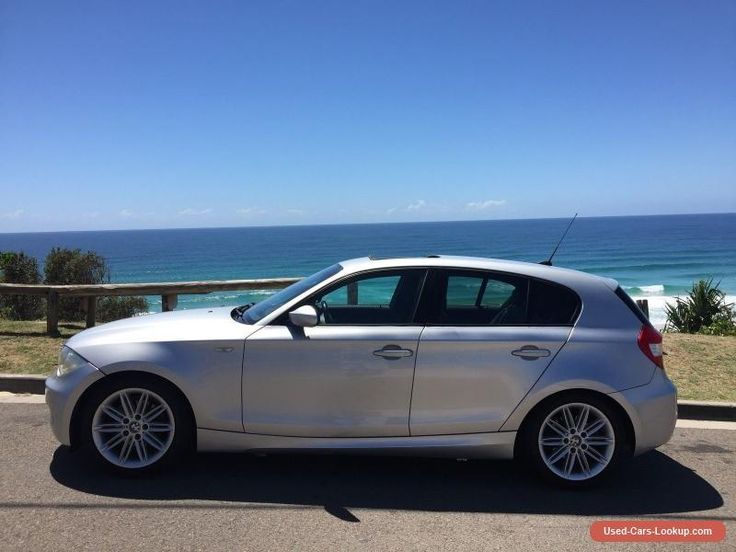 1000 Images About Bmw Logo On Pinterest: 1000+ Ideas About Bmw 118 On Pinterest