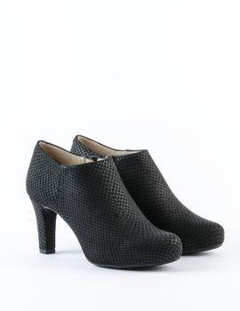 Betsy Palmer - mooie,trendy,hippe,leuke,nieuwe, collectie,dames,schoenen, tassen, accessoires,pumps,laarzen::SCHOENEN::Nora Pyth zwart