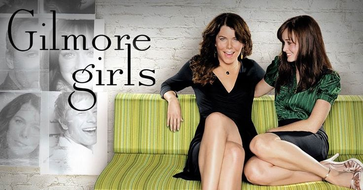 'Gilmore Girls' Revival Season 2 Might Disappoint Fans, Says Lauren Graham